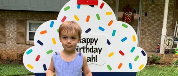 Sprinkle Cupcake.jpg