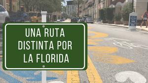 Florida EEUU