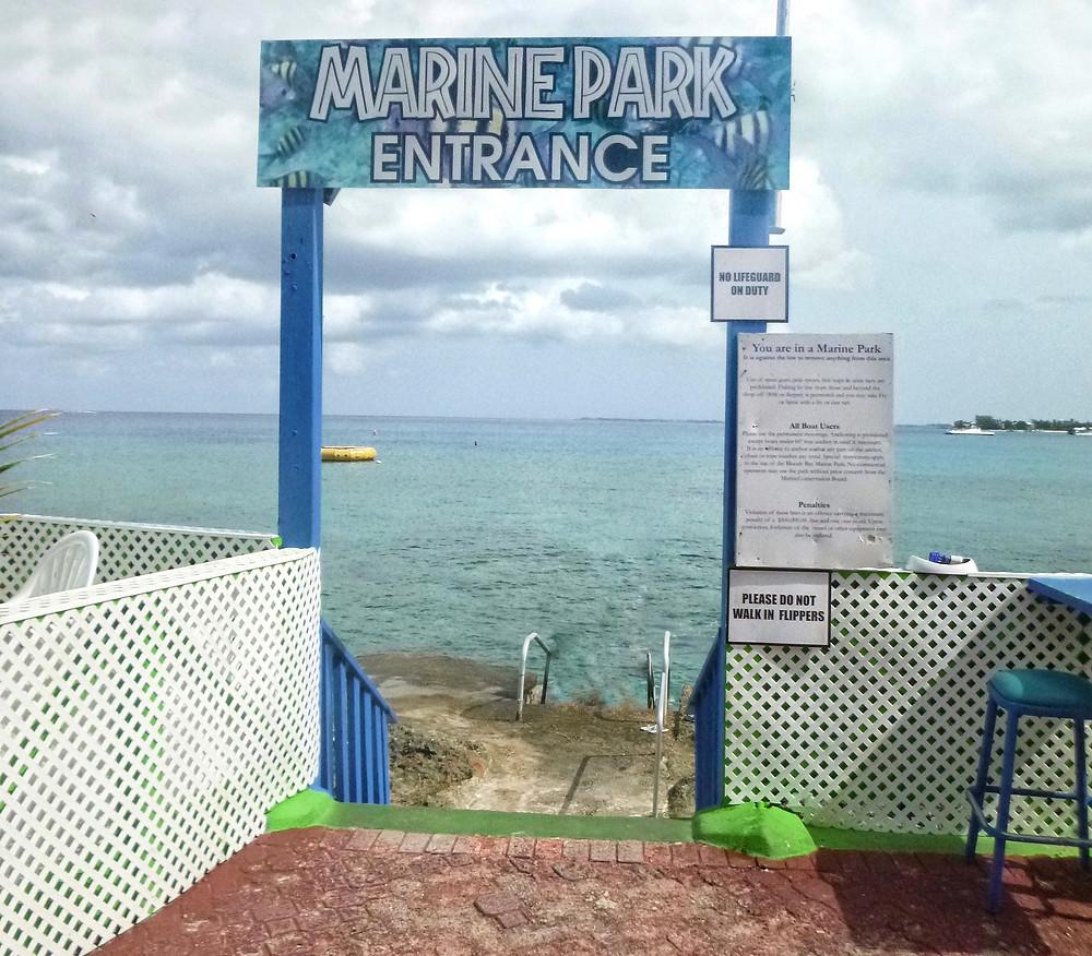 Eden Rock Grand Cayman
