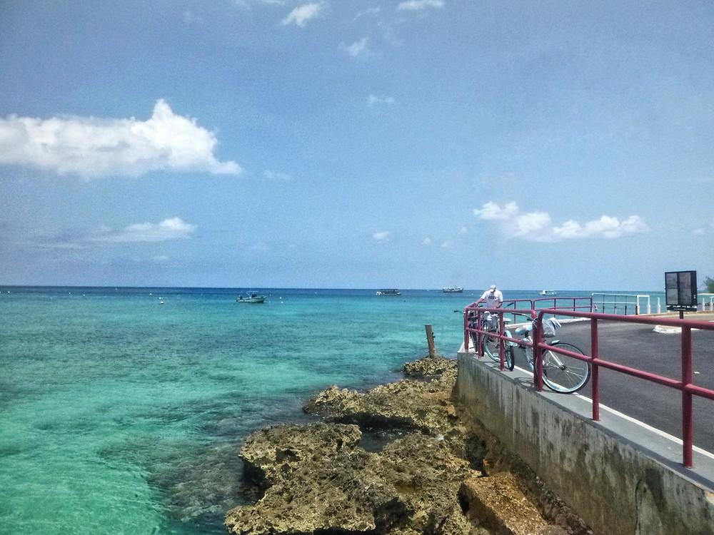 Bike Cayman Islands