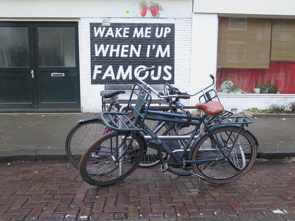 Qué ver en Amsterdam De Pijp