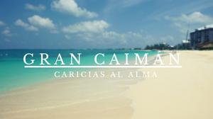 Gran Caimán