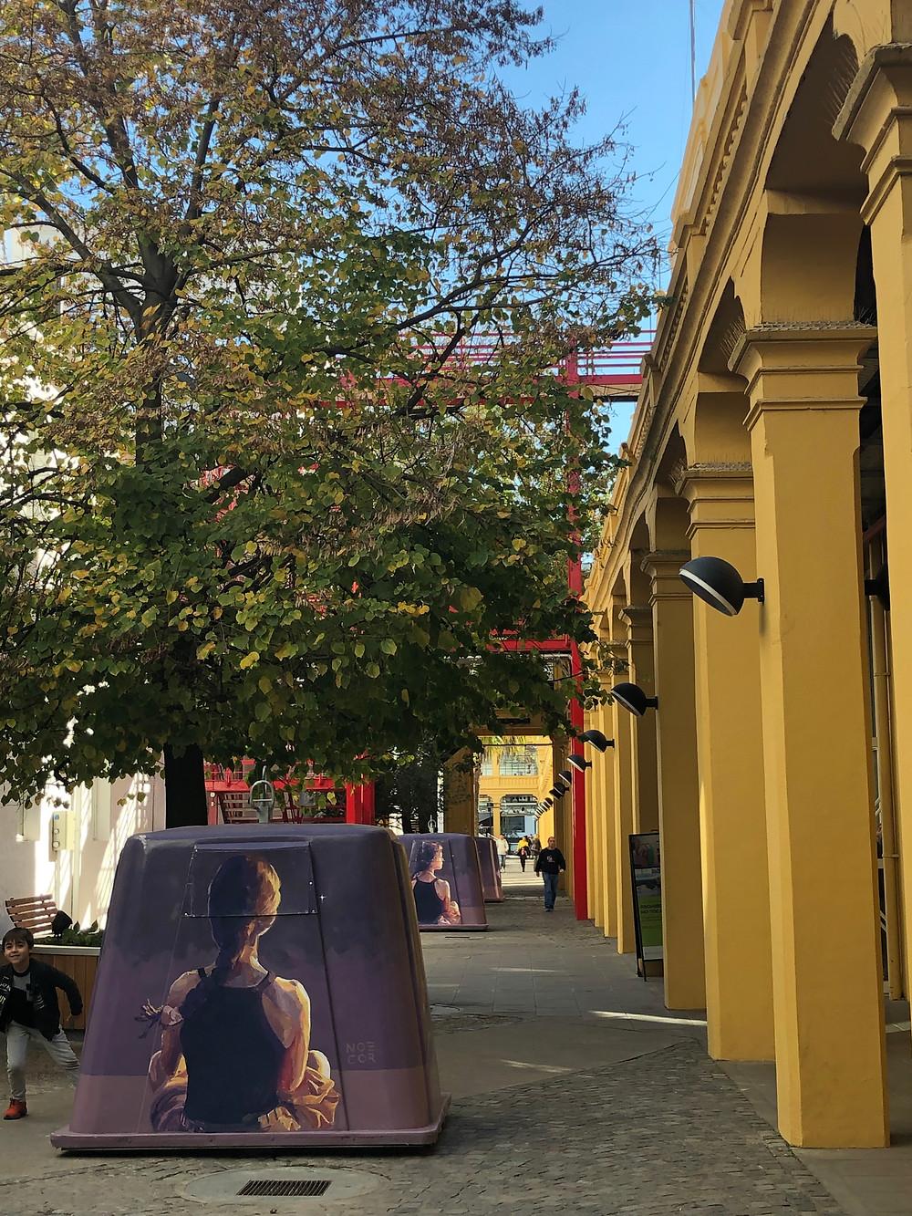 El Recoleta Buenos Aires