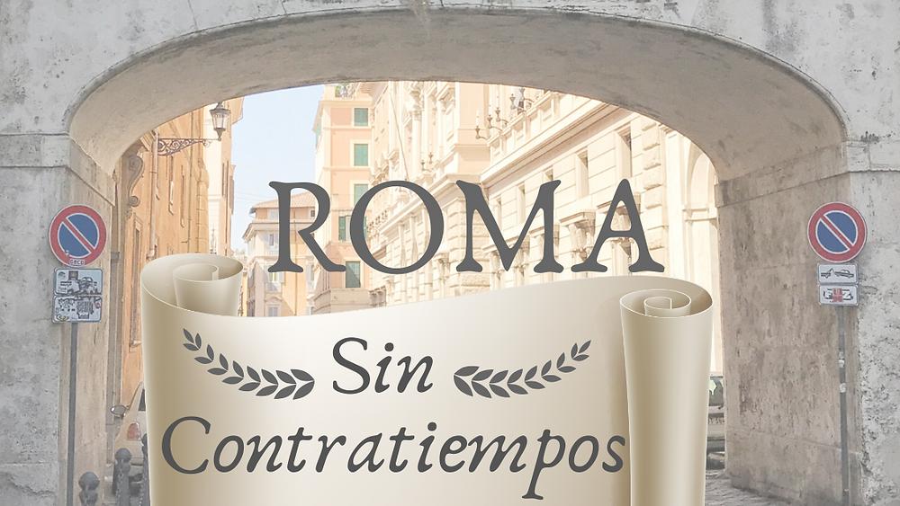 Tips de Rome
