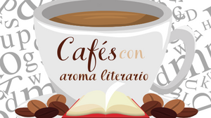 Librerias con cafés en Buenos Aires