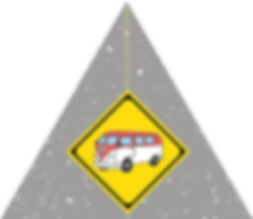 La Caravana Blog