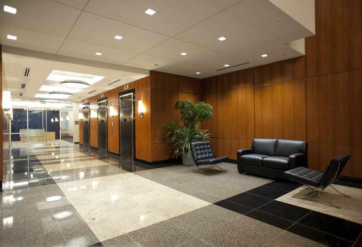 225 Schilling Circle - Interior
