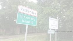 04komlos