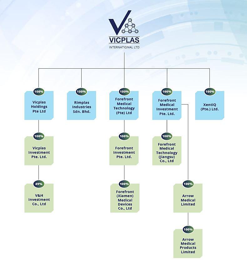 Vicplas Org Chart_Upload 2020.JPG