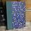 Thumbnail: Handbound Hard Cover Journal - Moonflowers
