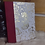 Thumbnail: Handbound Hard Cover Journal - Storybook Animals