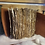 Thumbnail: Leather Journal - Handmade Paper