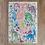 Thumbnail: Multicolor Zoo Print