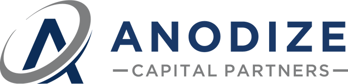 Anodize Capital Partners Logo_edited.png