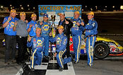 Team Photo - Credit NASCAR_edited.jpg