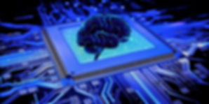 this-is-your-brain-on-quantum-computers-