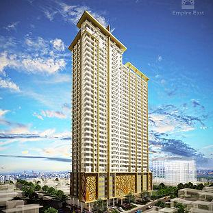 Mango_Tree_Residences_building_perspecti