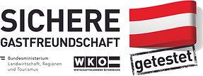 Logo sichere Gastfreundschaft.jpg