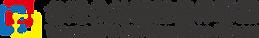 logo-橫-名稱(自律聯盟).png