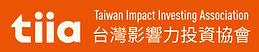 tiia_logo_org.jpg