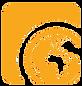 SBC Transparent Logo.png