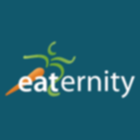 Eaternity.png