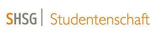 shsg-logo.jpg