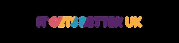 IGB-RGB-UK-Rainbow-02.png