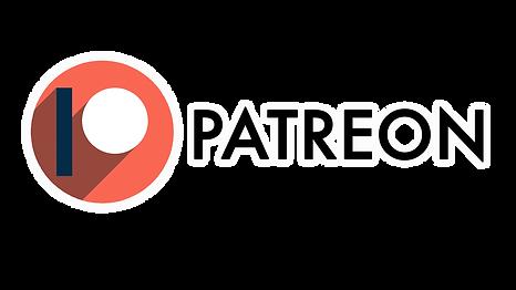 PATREONLOGO.png