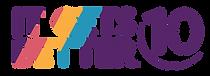 igb-logo-mobile-10 (1).png