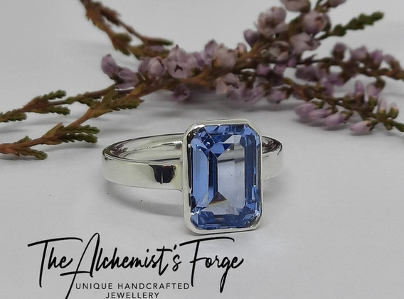 Aquamarine Engagement ring.jpg