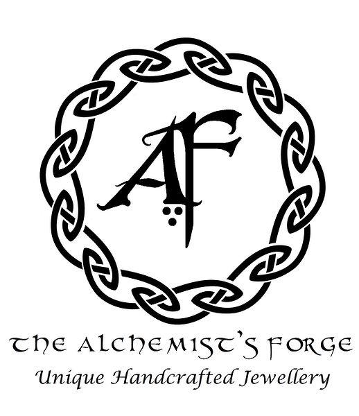 The Alchemist's Forge Logo Master.jpg