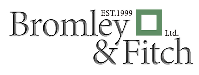 Bromley and Fitch Logo.png