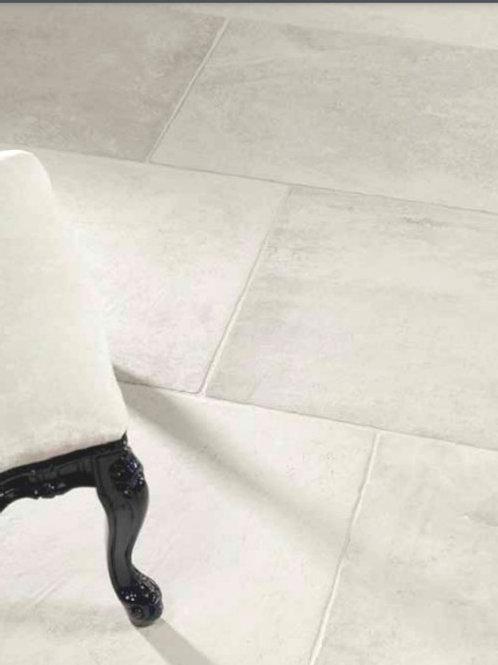 Chateaux Blanco 500 x 1000