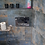 Thumbnail: Denim Hammered 300 x 600