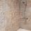 Thumbnail: Persian Rug Tile 500 x 1000