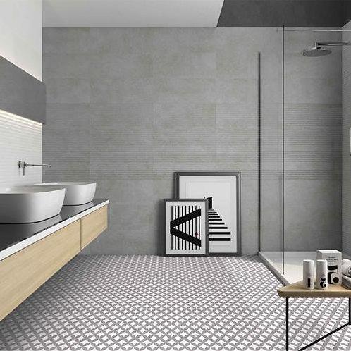 Circles Design  200  x  200
