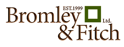 Bromley and Fitch Logo_edited_edited.png