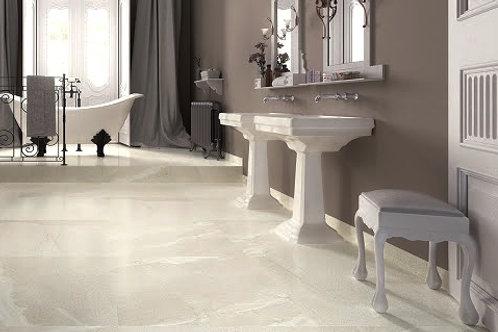 London White 750 x 750