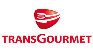 Transgourmet Kundenportal