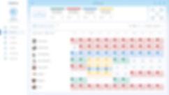 screenshot-planning.jpg