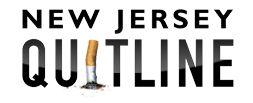 NJquitline_logo_header_alert-1.jpg