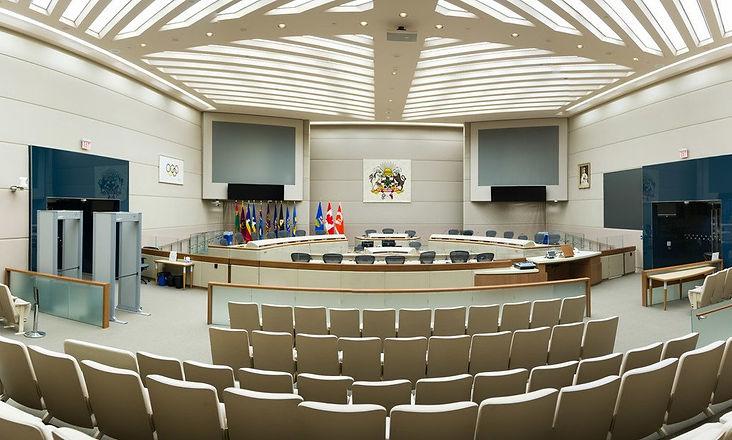council-chambers.jpg