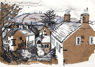 2020-03 Emily Dixon - Derbyshire Hamlet.jpg