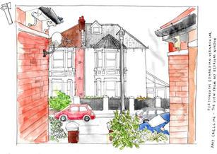 _2nd 2020-50 - Amy Crelin - Portsmouth Edwardian Vernacular - Bedroom_window_sketch.jpg