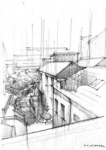 2020-55 - Mikolaj Chmiel - Window view.jpg