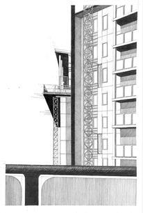 2020-48 - Elena Cosmina Mirica - Continuous genesis of infrastructure in the city.jpg