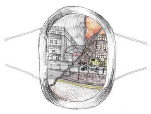2020-58A - Amir Sahir - Drawing1.jpg