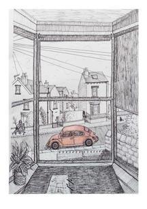 2020-33 - Natasha Jackson - Beetle Sketch.jpg