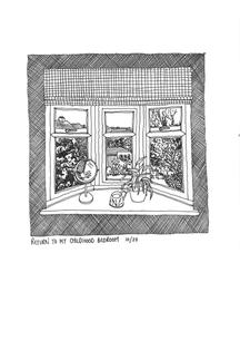2020-13 - Robyn Davis - Return to my Childhood Bedroom.jpg